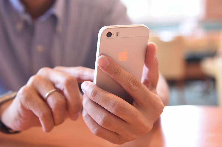 Mehr Speicherplatz auf dem iPhone, ohne Fotos oder Apps löschen zu müssen? TECHBOOK gibt fünf Tipps, mit denen Sie wertvollen Speicher freimachen.