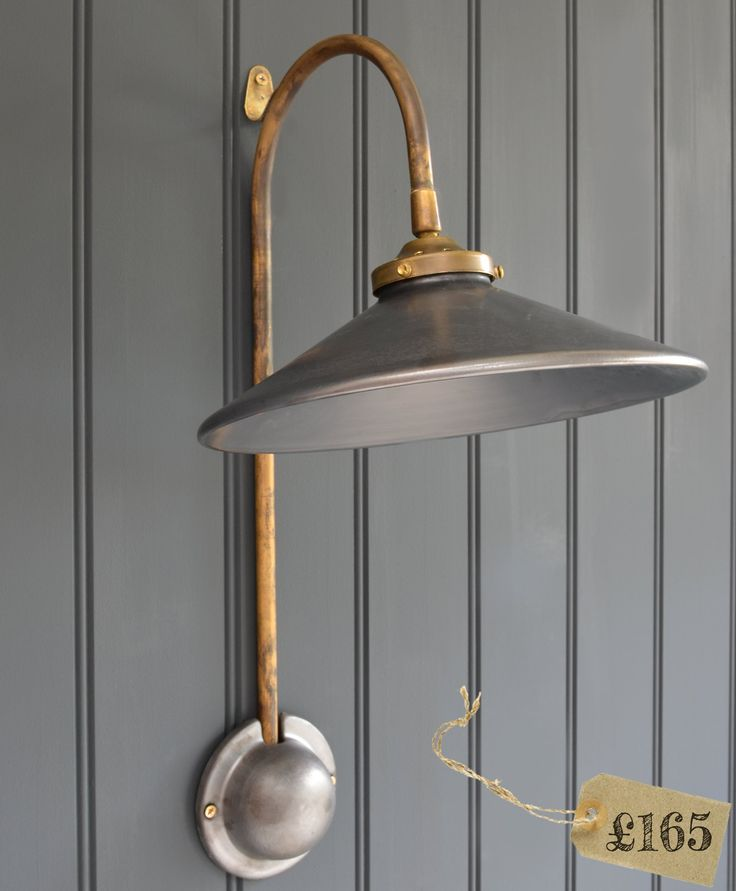 15 Best Lighting: Modern Country Images On Pinterest