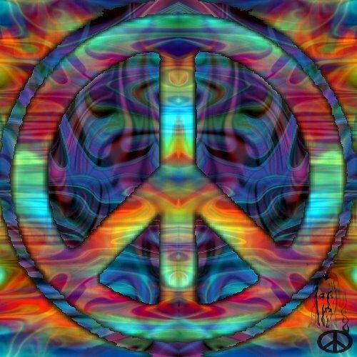 316 Best Peace Images On Pinterest Peace Signs Peace Sign Art And