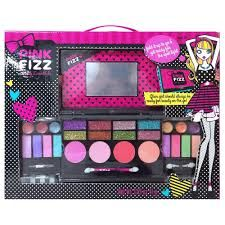 barbie makeup kits for girls - Google Search