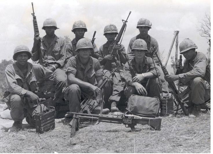 210 Besten 173rd Airborne Bde Bilder Auf Pinterest