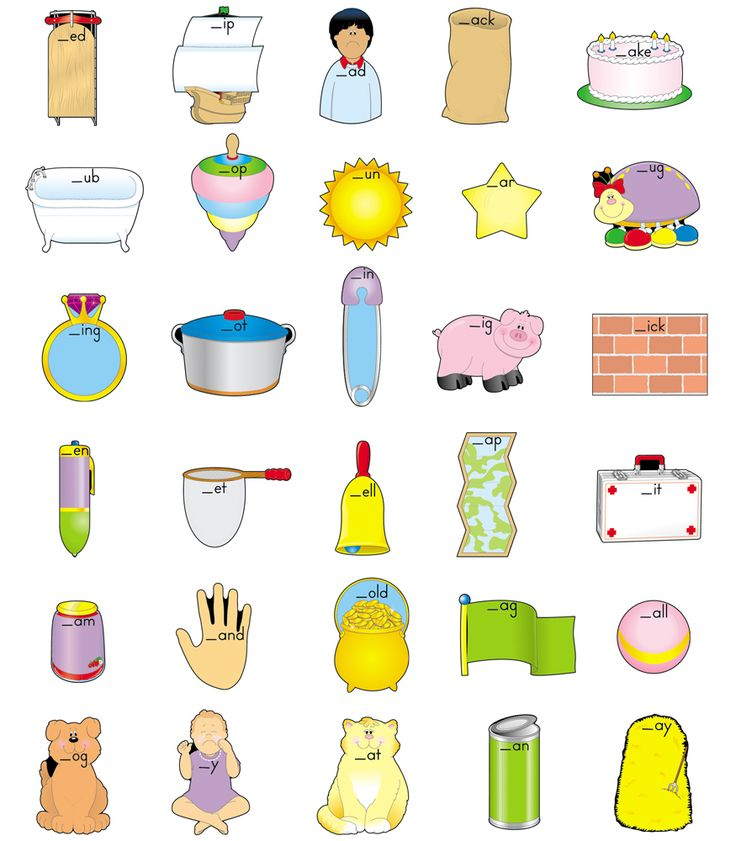 """This colorful, language-themed bulletin board set includes:  30 pieces (approx. 12"""" x 16"""" each) A resource guide"""
