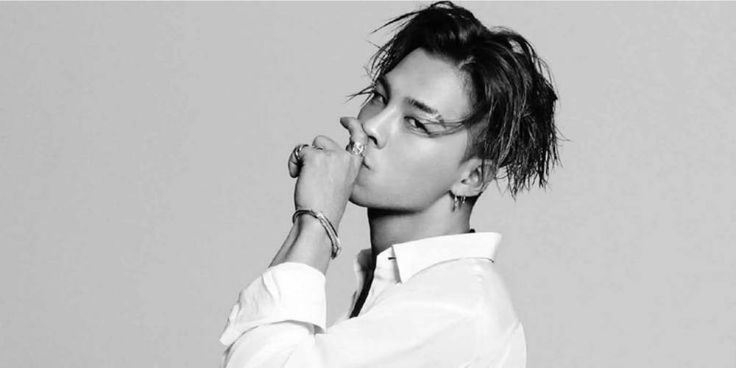 Taeyang's thesis for his Masters on [MADE] World Tour and the Korean wave made available to download online http://www.allkpop.com/article/2017/07/taeyangs-thesis-for-his-masters-on-made-world-tour-and-the-korean-wave-made-available-to-download-online