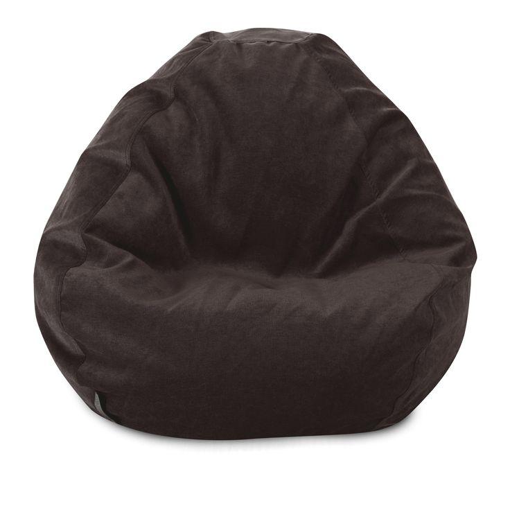 Villa Storm Small Classic Bean Bag