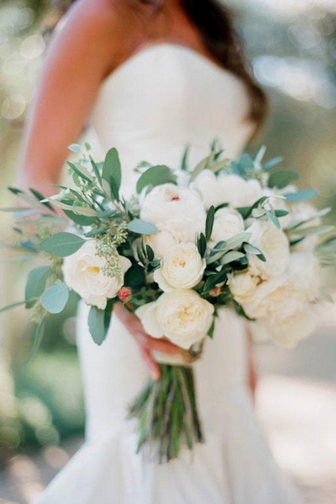 48 Böhmische Hochzeitssträuße, die total schick sind   Hochzeits-Vorwärts   – Flowers