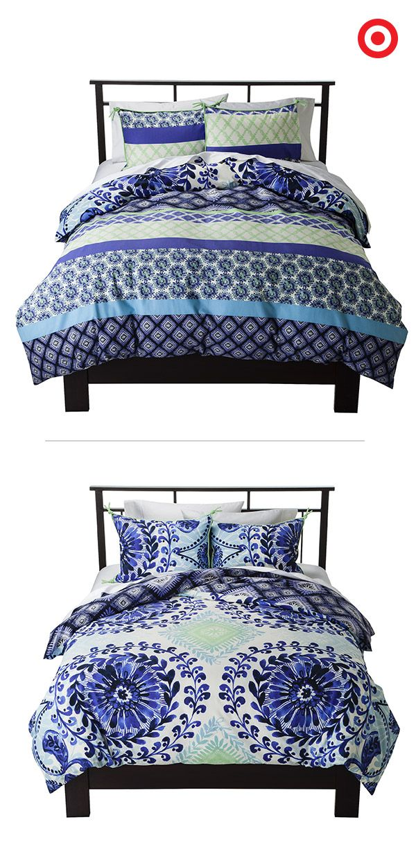 1000 images about bedroom ideas on pinterest french for Cobalt blue bedroom ideas