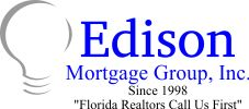 Mortgage broker representing A-rated lenders with first quality rates. Get the best rates available for your loan!