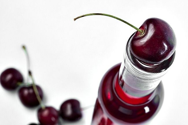 Italian Cherry Liquor Recipe: http://www.italymagazine.com/recipe/italian-cherry-liquor-recipe?utm_content=bufferecb04&utm_medium=social&utm_source=facebook.com&utm_campaign=buffer