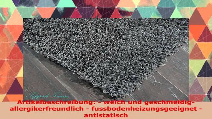 """Über 1000 Ideen zu """"Langflor Teppich auf Pinterest"""