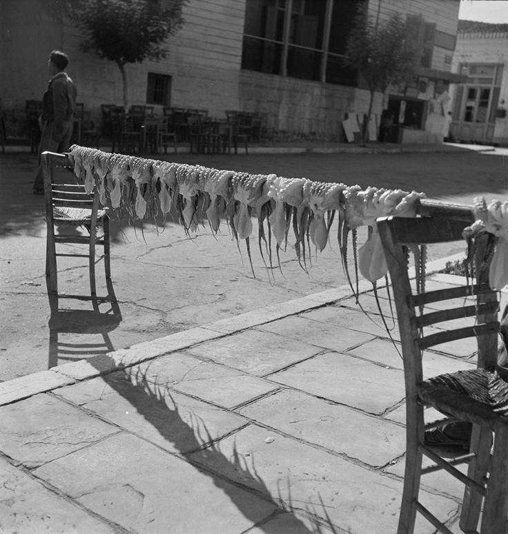 Photo by Voula Papaioannou. Benaki Museum Photographic Archive