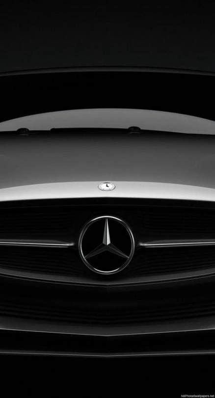 Black Mercedes Amg Gt In Snow 4k Snow Wallpapers Mercedes Wallpapers Mercedes Benz Wallpapers Merc Mercedes Wallpaper Car Wallpapers Mercedes Benz Wallpaper