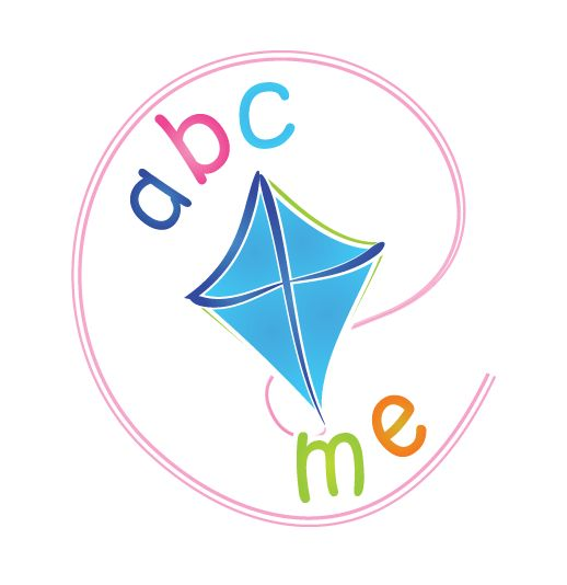 Phonemic Awareness teaching tools and resources to reinforce learning in this very important first reading activity http://www.edspecially4u.com.au/product-category/abc-4-me/phonemic-awareness/