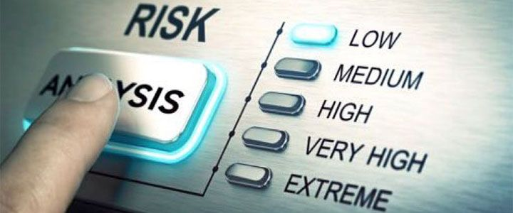 Final Guidance On Medical Device Benefit And Risk Analysis For 510