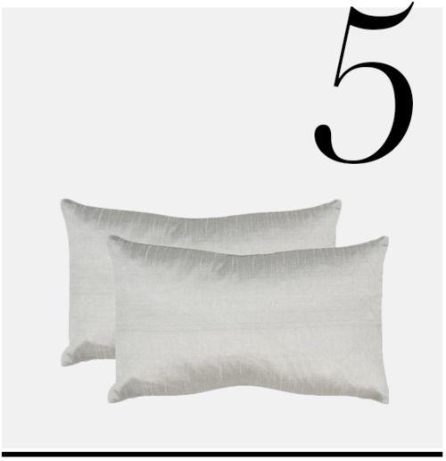 Lumbar-Pillow-House-of-Hampton-top-10-neutral-bed-pillows-interior-design-ideas-bedroom