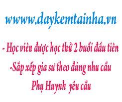 www.daykembienhoa.edu.vn