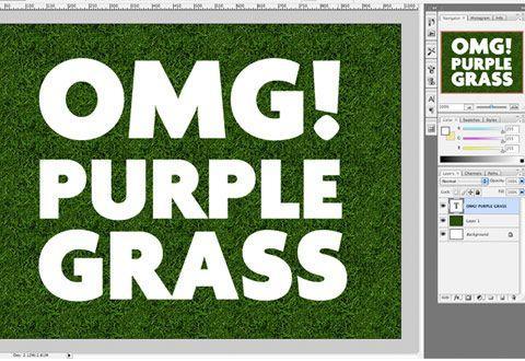 27 besten Graphic Design Bilder auf Pinterest | Photoshop tutorial ...