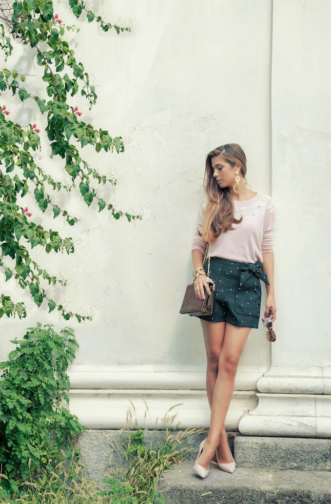 Cosa mi metto??? - personal style blog by Fabrizia Spinelli: Sweater Weather