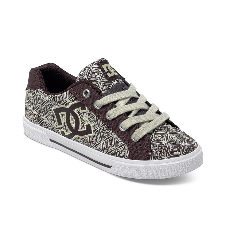 DC Tonik SE Brown Blue Skateboard Schuhe Skate shoes Gr 39 44