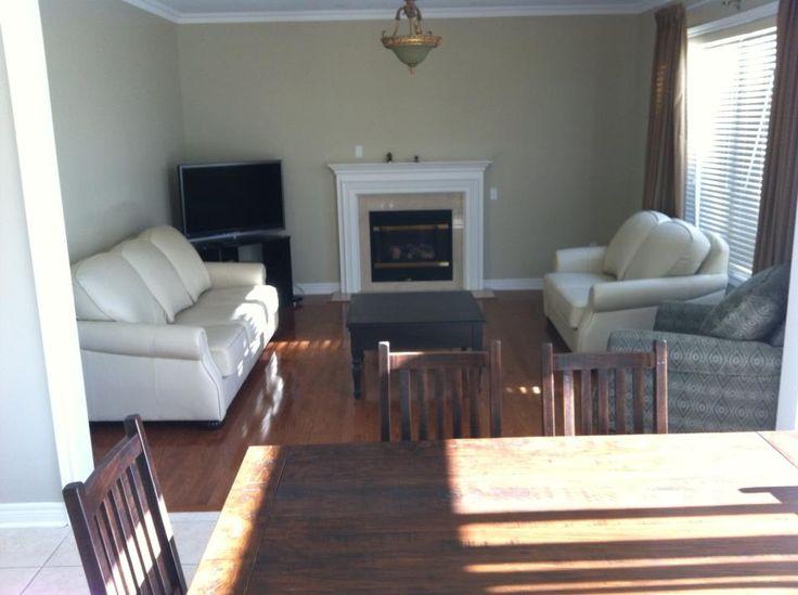 Furniture set...