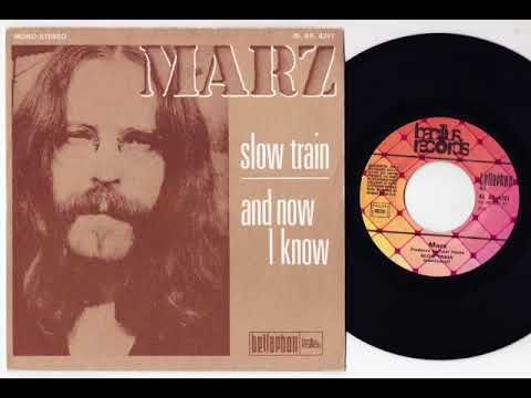 Marz(Germany)-Lord Have Mercy(1972)