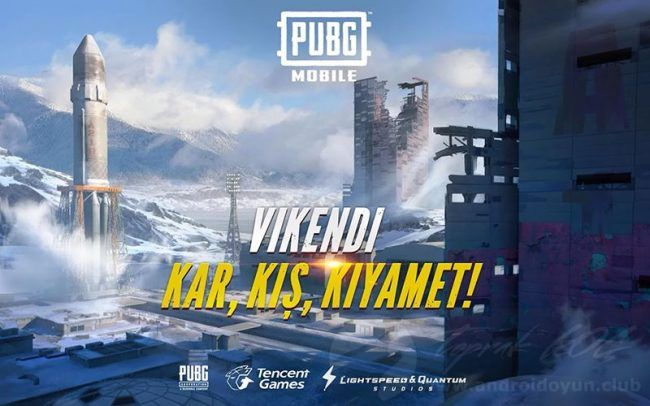 Pubg Mobile V0 10 0 Full Apk Full Version English Android - pubg mobile v0 10 0 full apk full version english