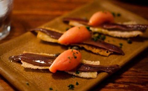MoVida - Melbourne - Restaurants - Time Out Melbourne
