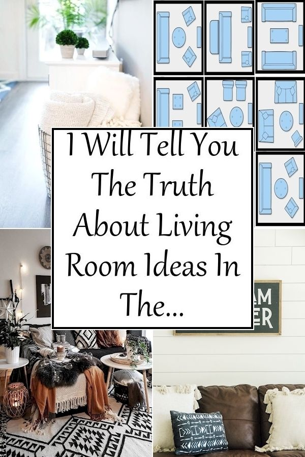 Living Room Makeover Ideas Home Furnishing Ideas Living Room Living Hall Decoration Idea Hall Decor Room Living Room Makeover