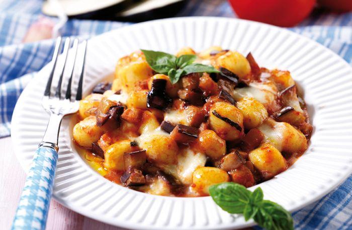 Grillade spjäll med potatispaket och grillad majs   Allt om Mat
