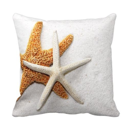 Low Price Guarantee          Starfish Pillow           Starfish Pillow in each seller  make purchase online for cheap. Choose the best price and best promotion as you thing Secure Checkout you can trust Buy bestDeals          Starfish Pillow Review on the This website by click the butto...Cleck Hot Deals  http://www.zazzle.com/starfish_pillow-189371151313416976?rf=238627982471231924zbar=1tc=terrest