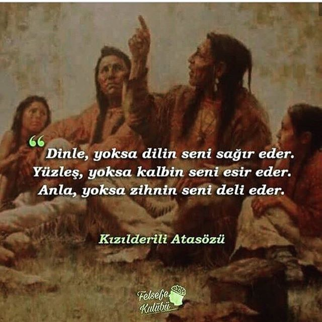 """#gunluk #not #yazdik #cizdik #komik #hayat #bugun #bugunden #miskin #sevgi #moda #style #izmir #antalya #ankara #istanbul #guzellik #deneme #takip #instagram #instadaily #instagood #picoftheday #gunaydin #iyigeceler #goodmorning #goodnight #life #thinking"" by @yasaminortasindan. #ganpatibappamorya #dilsedesi #aboutlastnight #whatiwore #ganpati #ganeshutsav #ganpatibappa #indianfestival #celebrations #happiness #festivalfashion #festivalstyle #lookbook #pinksuit #anarkali #festivaloutfit…"