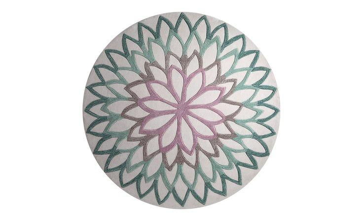 1000 id es sur le th me fleurs g antes sur pinterest for Moquette motif parquet