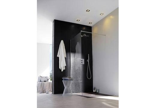 25 best ideas about douche italienne prix sur pinterest. Black Bedroom Furniture Sets. Home Design Ideas