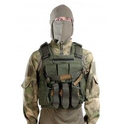 Купить разгрузочный жилет. Разгрузочный жилет морской пехоты в Украине. Бесплатная доставка. (067) 559 34 05