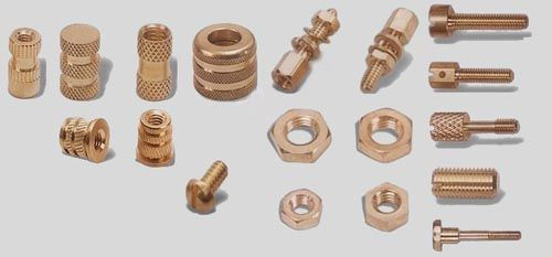 Brass Fasteners #BrassFasteners  All #threadedfasteners  #Brassscrewsnuts   #metricfasteners and #turnedpartscomponents   are available in metric BSW BSF UNC UNF threads and as per DIN ISO JIS  BS standards.  We offer:  #Brassfasteners     #BrassConcrete fasteners     #Industrialfasteners     #BrassMetricfasteners      #BrassSpecialfasteners    #BrassConstructionfasteners      #ChicagoScrews #Bookscrews  #Bookfasteners      #BrassBookScrewsfasteners      #BrassBinderHeadScrewsfasteners