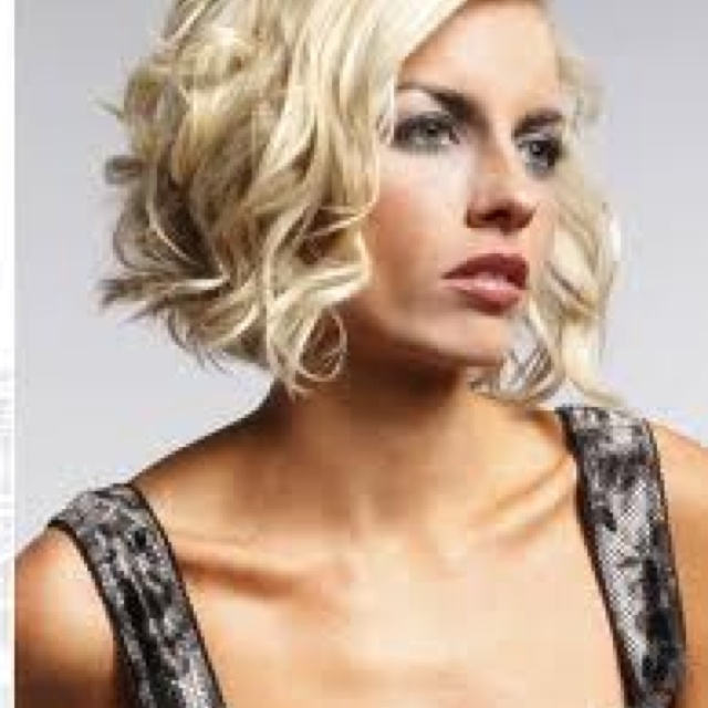 Swell 1000 Images About Crowning Glory On Pinterest Bobs My Hair And Short Hairstyles Gunalazisus
