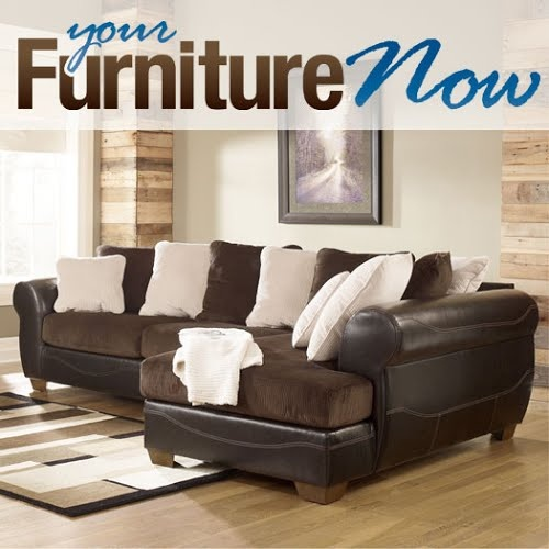 Best + Discount furniture stores ideas on Pinterest