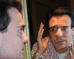 Resultado de imagen de fotos del trastorno dismorfico corporal gratis