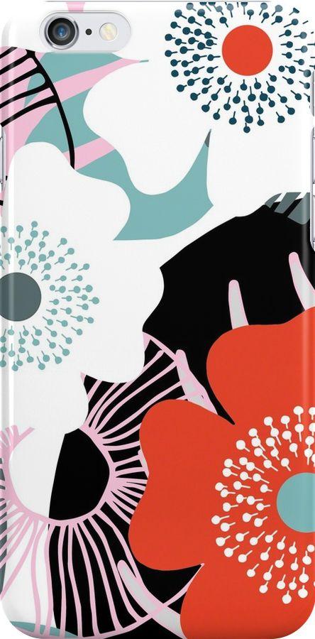 fiori d'acqua di SerenaBellini