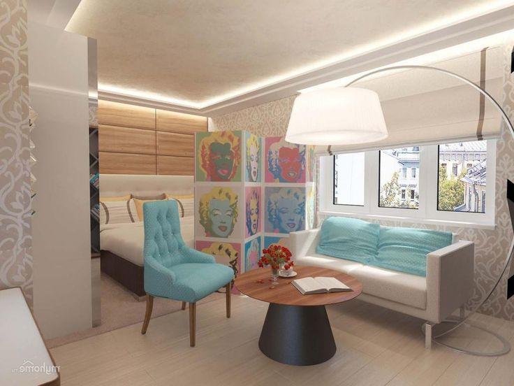 Wallpaper For Living Room 2014 272 best living room images on pinterest | living room designs