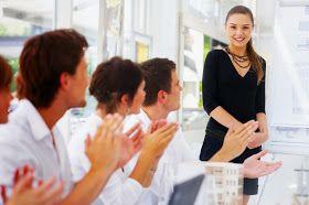Sebastian Babarro: Qué significa ser un buen líder?