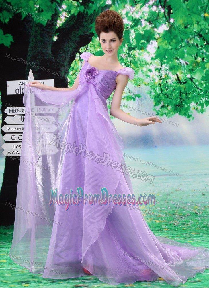Mejores 7 imágenes de Lovely prom dresses en Pinterest | Dresses ...