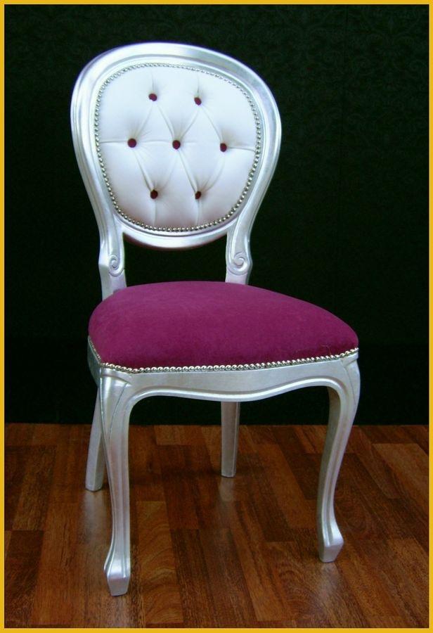 Las 134 mejores im genes sobre sillas diferentes estilos - Sillas louis xvi ...