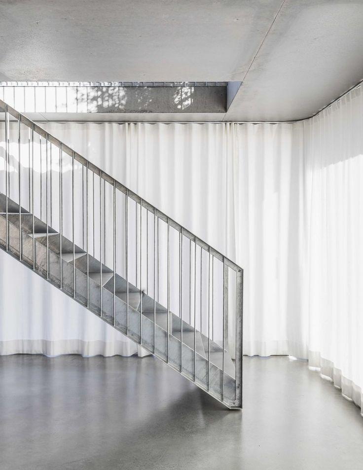 Gallery of Casa 1217 / H Arquitectes - 2