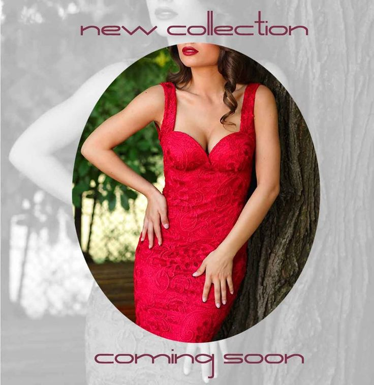 Lovely elegant dresses for the most special occasions of the summer, soon :)