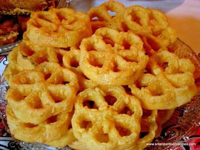 Caramel Pudding Recipe Malini S Kitchen