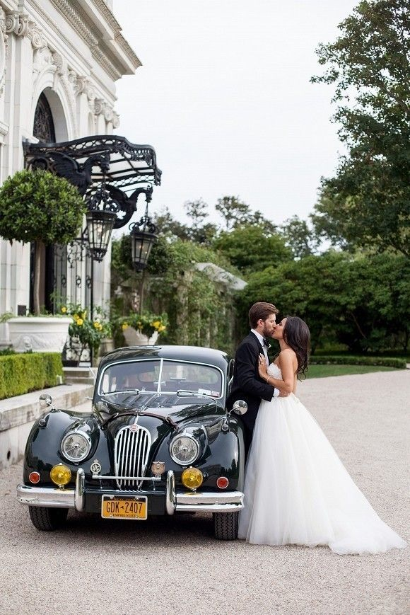 classic italian car wedding transportation wwwchristianothstudiocom