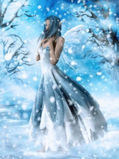 Free Animated Fairy Pictures | animated fairies animated fairies animated fairies animated fairies