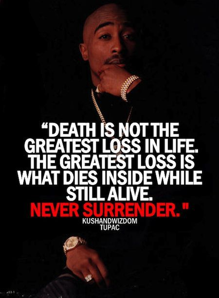 Awesome (Images) 18 Memorable Tupac Shakur Picture Quotes   Famous Quotes   Love Quotes   Inspirational Quot... Best Quotes Love Check more at http://bestquotes.name/pin/133325/