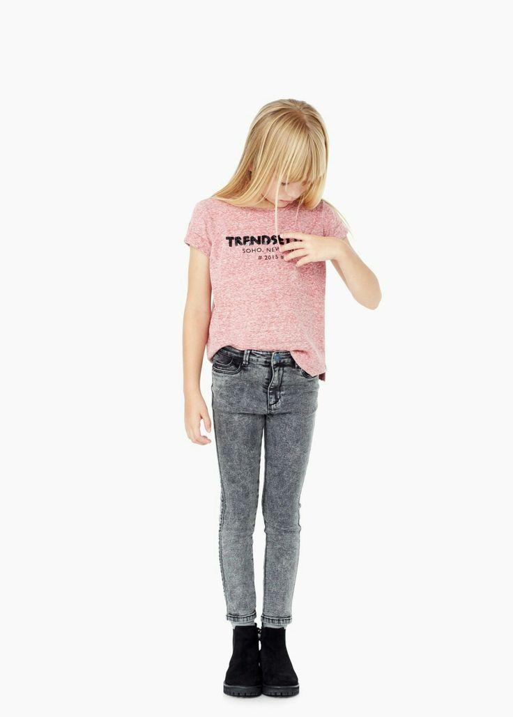 Les Singes Dame Dame Sneaker Paume En Jean Pepe Jeans London ShJHiF