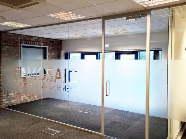 58 best images about manager office design on pinterest for Office design yorkshire